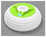YJ-3059A rechargeable robot cleaner